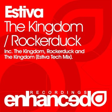 Estiva - The Kingdom / Rockerduck