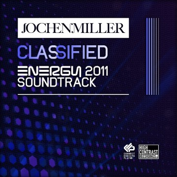 Jochen Miller - Classified