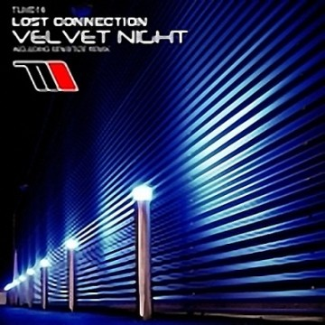 Lost Connection - Velvet Night