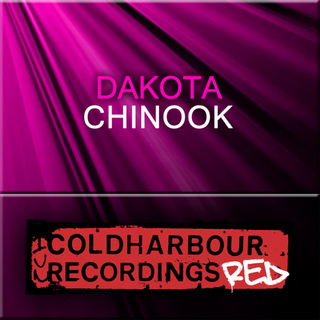 Dakota - Chinook