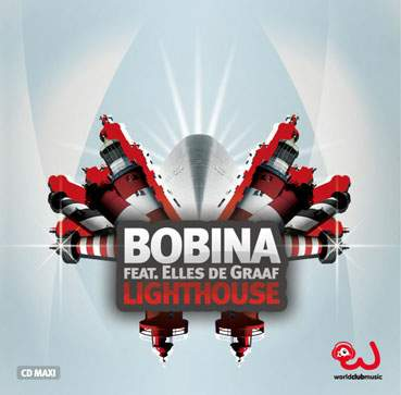 Bobina feat. Elles de Graaf - Lighthouse (2007) (Sean Tays Remix)