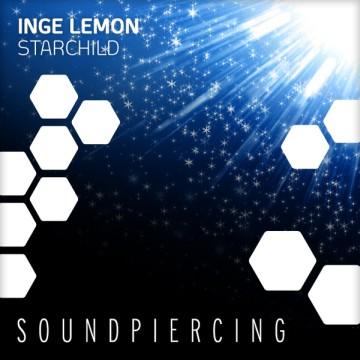 Inge Lemon - Starchild