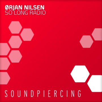 Orjan Nilsen - So Long Radio