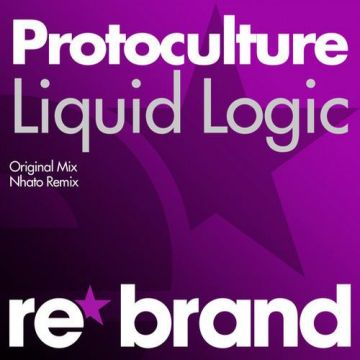 Protoculture - Liquid Logic