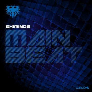 Eximinds - Mainbeat