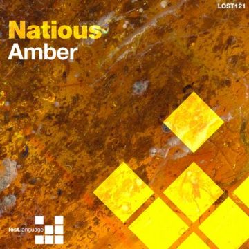 Natious – Amber
