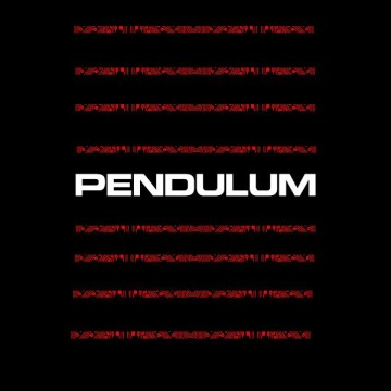 Pendulum - Salt In The Wounds / Set Me On Fire