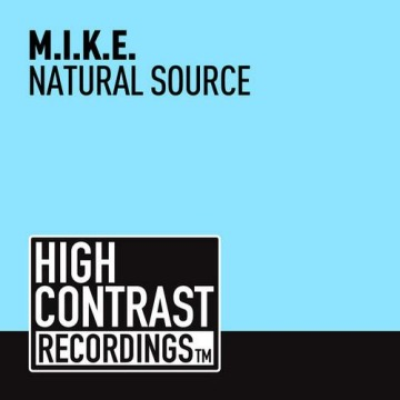 M.I.K.E. - Natural Source