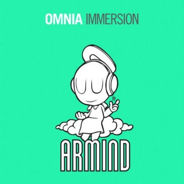 Omnia - Immersion