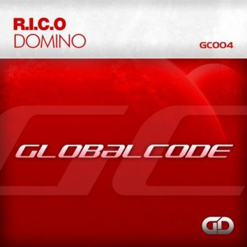 Greg Downey Pres. R.I.C.O. – Domino