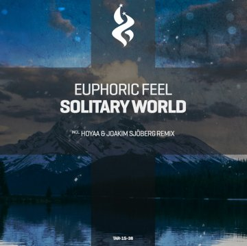 Euphoric Feel - Solitary World