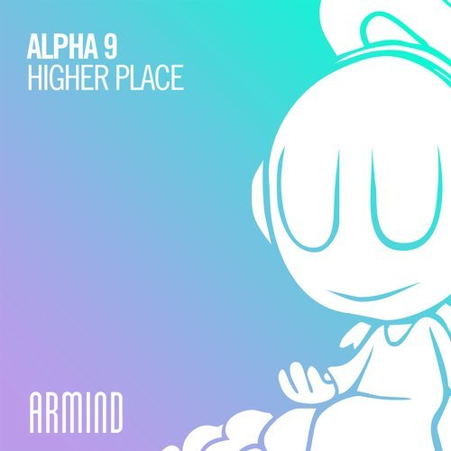 Alpha 9 - Higher Place