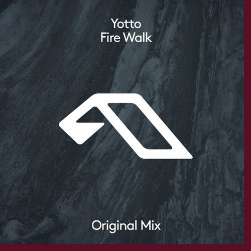 Yotto - Fire Walk