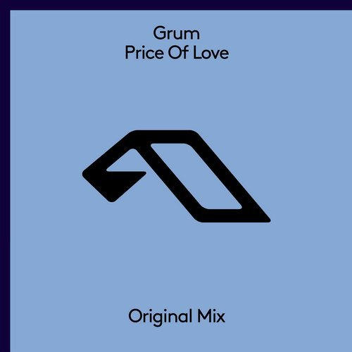 Grum - Price Of Love