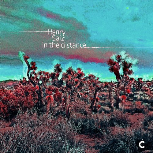 Henry Saiz - In The Distance